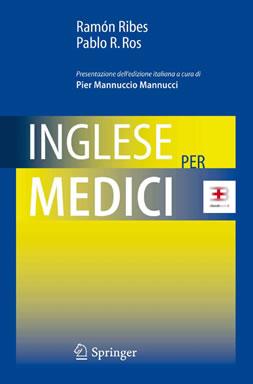 Corso ecm fad: Inglese per Medici