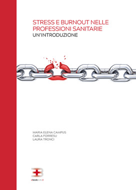 Corso ecm fad: Stress e burnout nelle professioni sanitarie: un'introduzione