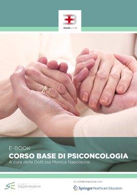 Corso ecm fad: Corso base di Psiconcologia