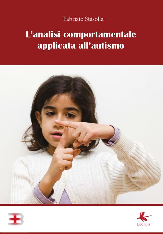 L'Analisi Comportamentale Applicata all'Autismo