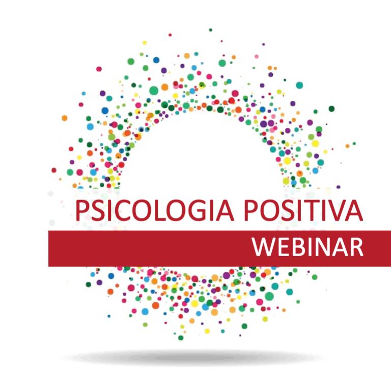 Le vie della felicità: da Epicuro alla psicologia positiva
