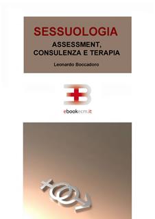 Corso ecm fad: Sessuologia: assessment, consulenza e terapia