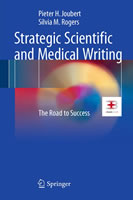 Strategic Scientific and Medical Writing: the road to success corsi fad ecm online