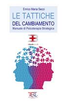Le Tattiche del Cambiamento: Manuale di Psicoterapia Strategica corsi fad ecm online