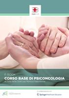 Corso base di Psiconcologia corsi fad ecm online