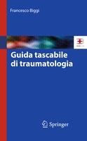 Guida Tascabile di Traumatologia corsi fad ecm online