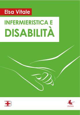 Infermieristica e Disabilità corsi fad ecm online