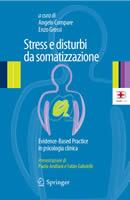 Stress e disturbi da somatizzazione