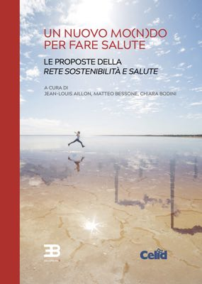 Un nuovo mo(n)do di fare salute