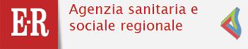 Agenzia sanitaria e sociale regionale Emilia Romagna