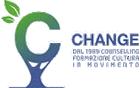 Istituto Change